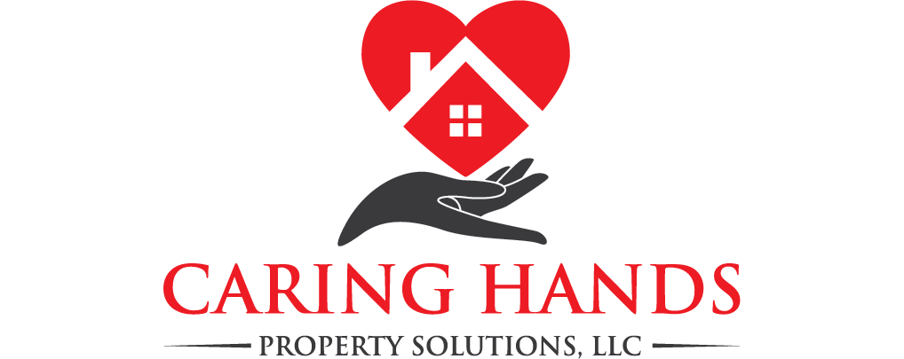 Caring Hands Property Solutions